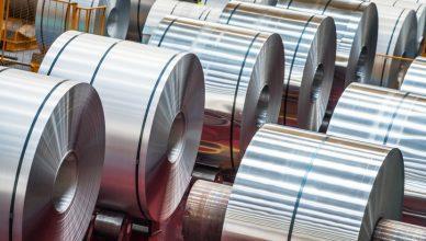 ANSI H35.2-2017 Aluminum Dimensional Tolerances